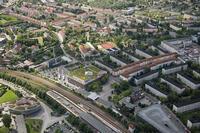 Stadtinformation - Erlebnistouren