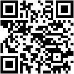 Wahl-2017-QR-Code