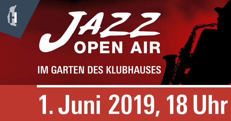 Jazz2019_Hennigsdorf_Banner_web_high
