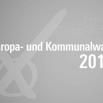 Europa--und-Kommunalwahl-2019