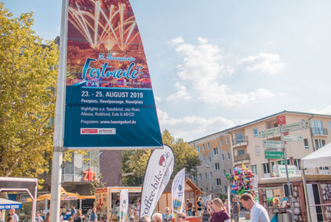 Best of Festmeile 2019_Sommerparty