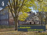 2020226_Wirtschaftstreff Hennigsdorf_KreativWerk_kbi