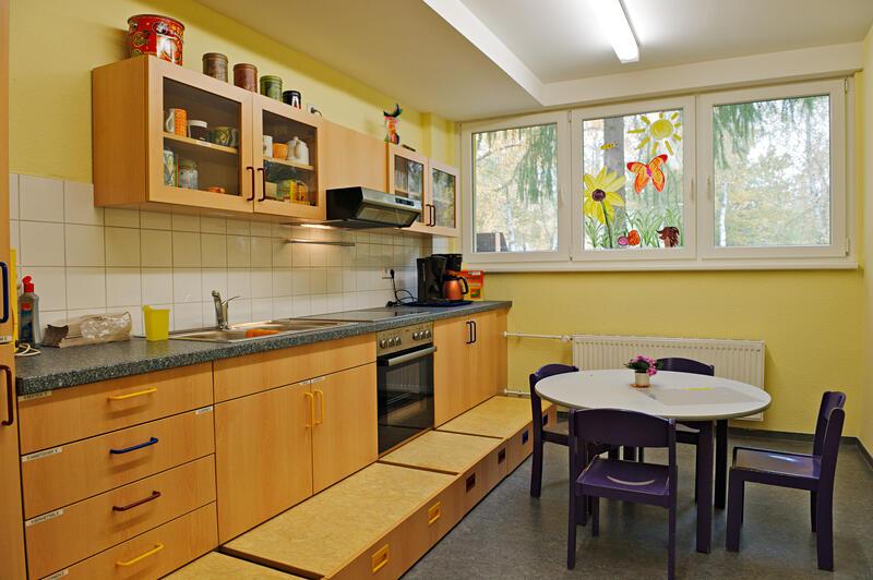 kindertagesbetreuung stadt hennigsdorf. Black Bedroom Furniture Sets. Home Design Ideas